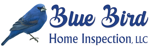 Home Inspection | Home Inspector | Lynchburg VA