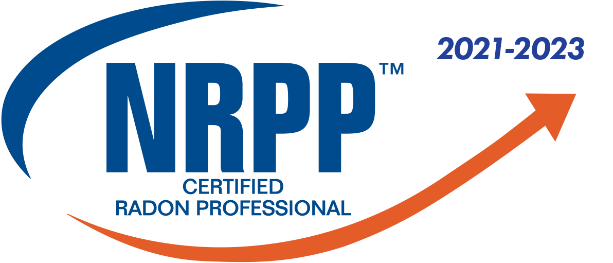 International Association of Certified Home Inspectors (InterNACHI logo, InterNACHI Certified Professional Inspectors (CPI) logo, We'll But Home Inspector - Your Home Guarantee logo (InterNACHI Buyback), and Infrared Certified